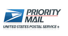 Priority-Mail-Logo-USPS