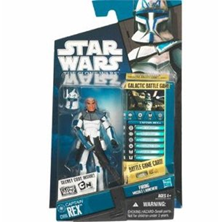 Star-Wars-Action-Figures