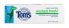 Toms-of-Main-Wicked-Fresh-Toothpaste