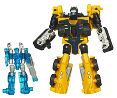 Transformer-Toy-Huffer-with-Caliburst