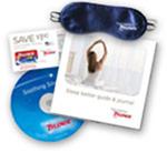Tylenol-PM-Sleep-Kit