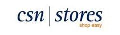 csn stores logo