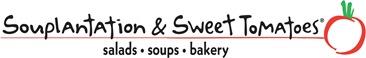 sweet tomatoes logo ong