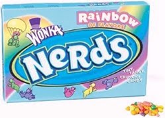 Free-Rainbow-Nerds