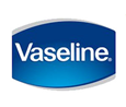 Free-Sample-of-Vaseline-Intensive