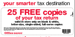 Office-Depot-Free-Copies