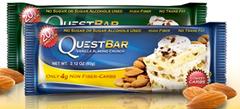 Quest-Bar-Protein-Bars