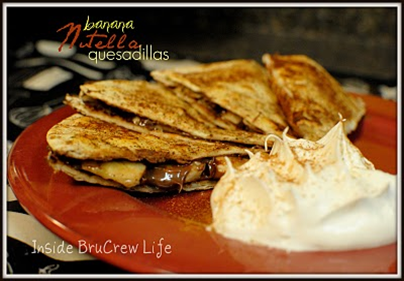 Inside-brucrew-life-banana-nutella