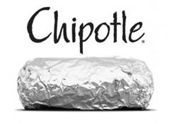 Chipolte-Burrito