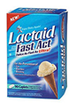 Free-sample-of-lactaid