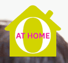 O-At-home