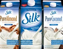 Silk-Milk-Picture
