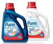 Free-Purex-with-Zout-Sample