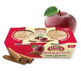 Seneca-Fruit-Apple