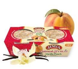 Seneca-Fruit