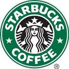Starbucks-Logo-Earth-Day