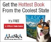 Alaska-Ad