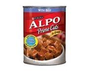 Alpo-walmart