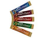 Free-Tasters-Choice-Samples