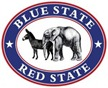 Logo-Red-State-Blue-State
