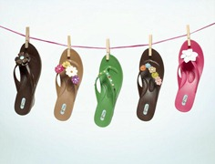 Ok-B-Sandals