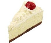 cheesecake-free