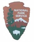 Free-national-Parks-Day