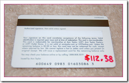 Gift-Card-Balance-Amount