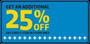Old-Navy-25%-discount-Code