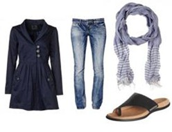 Comfy-jeans-Fall-selection