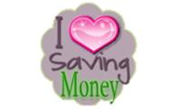 I-heart-saving-money
