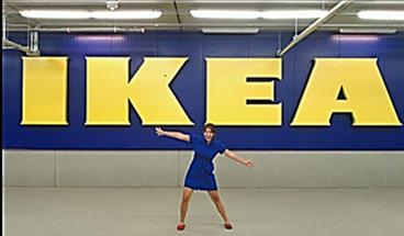 Ikea-and-Me!
