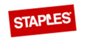 Staples-Free-Business-Cards