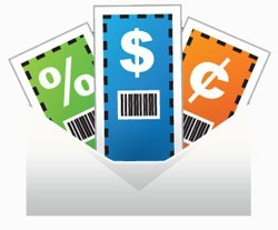 save-new-coupons-image-cart