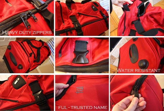 ful-luggage-review-deluxe-t