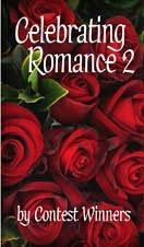 Celebrating-Romance-YourNov
