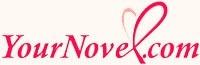 YourNovel-Logo