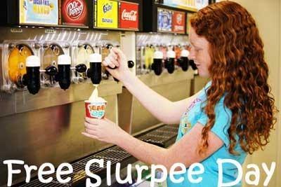 Free-711-Slurpee-Day