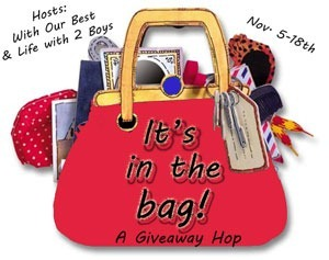Its-in-the-bag-giveaway-hop