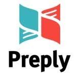 preply-logo