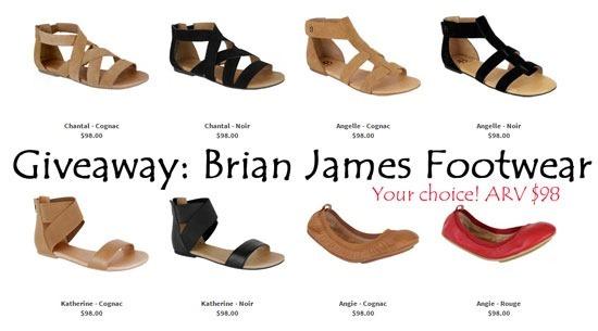 brian-james-footwear-win-gi