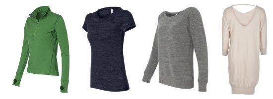 clothing shop online com