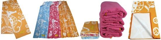 microfiber-towel-beachwear