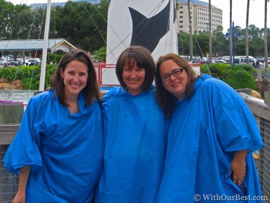 Bloggers-in-SeaWorld