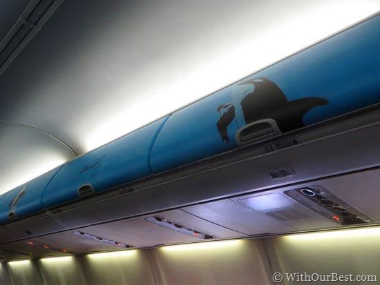 SeaWorld-Airplane-Bins-Sout