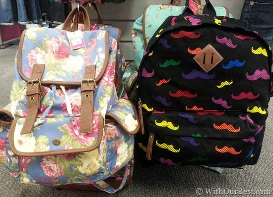 back-to-school-backpacks-at
