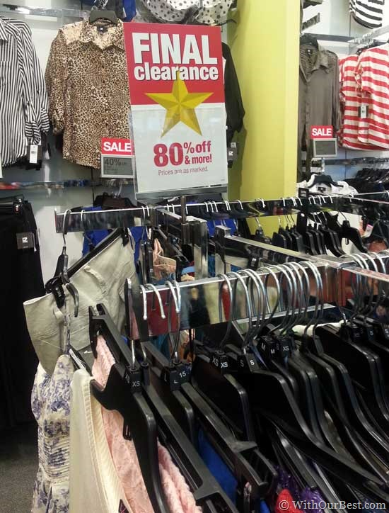 clearance-kohls-back-to-sch