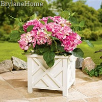 Flower-planter-Mother's-Day