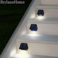 Stairs-Solar-Lighting-Mothe