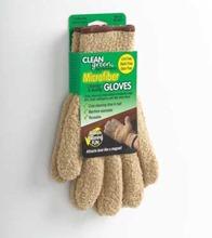 Dusting-gloves-house